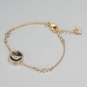 SWAROVSKI REMIX bracelet